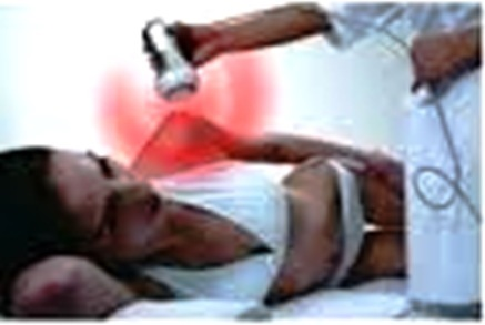 PDT – Light Therapy